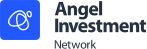 Home - Angel Investment Network Australia